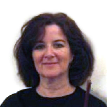 Michele Beier, Esq.